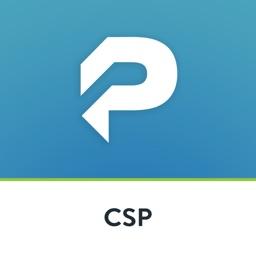 CSP Pocket Prep