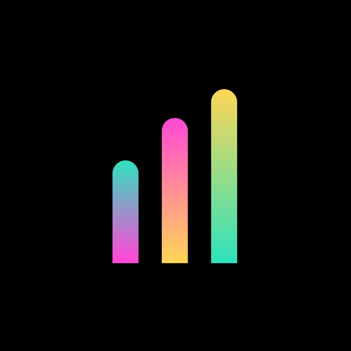 Music app - Unlimited Mp3 Box