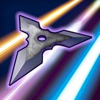 Codes for NINJA SHURIKEN - Legend Defens Hack