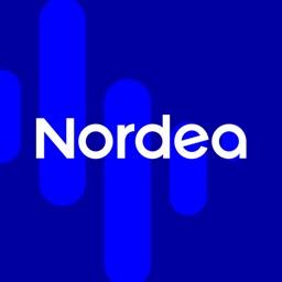 Nordea Connected