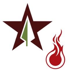 fiResponse Texas