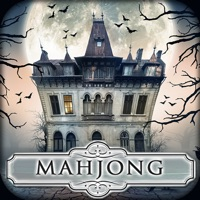 Codes for Mahjong Quest: Mystery Mansion Hack