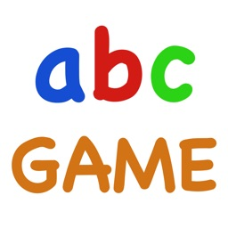 ABC Game: A to Z
