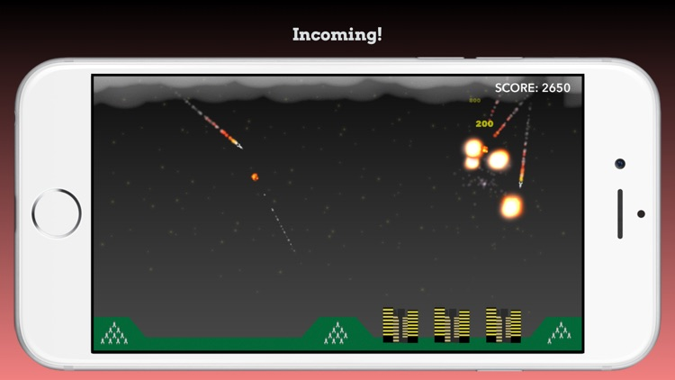 Ballistic Defence 2 screenshot-0