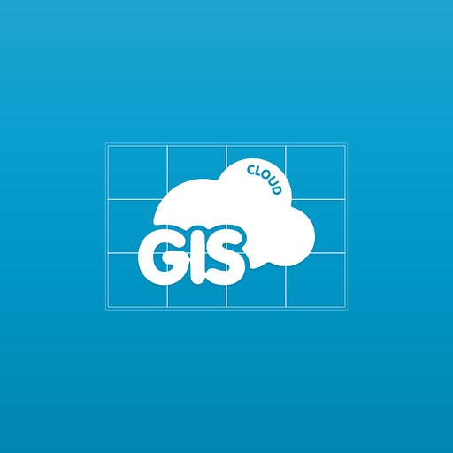 GIS Cloud Map Viewer by GIS Cloud Inc. on gis city map of texas, gis map layers, gis maps online,