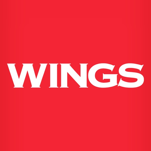 WINGS Restaurants