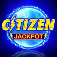 Codes for Citizen Jackpot Slots Casino Hack