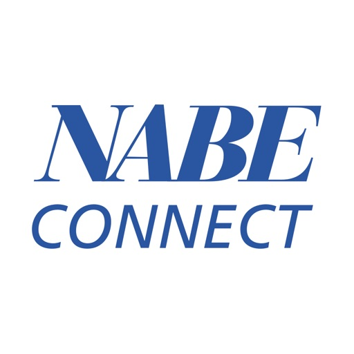 NABE Connect