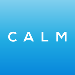 Calm Radio - Music to Relax on the App Store