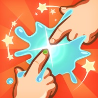 Codes for Finger Fights Hack