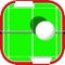 App Icon for Tennis Pong! App in Venezuela IOS App Store