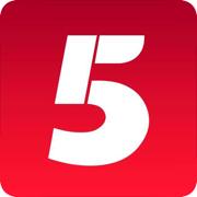 央视体育-新闻资讯直播短视频