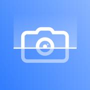 全能扫描识别-文件照片身份证扫描仪