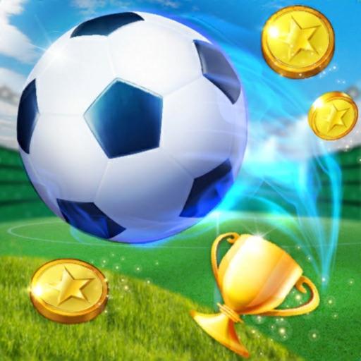 Soccer Clash·