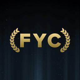 FYC Screeners App