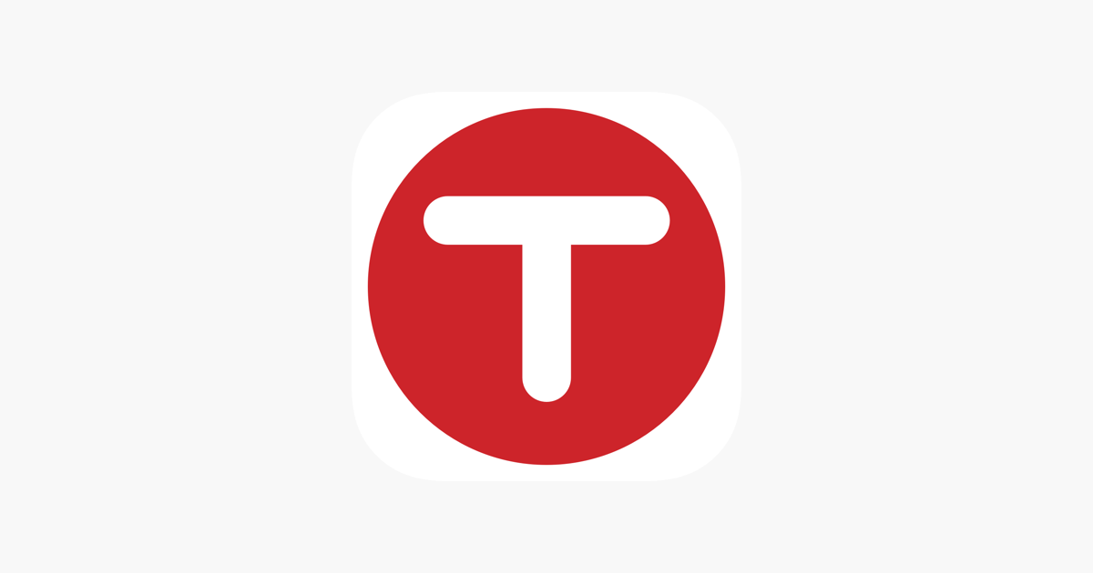 TSheets Time Tracker on the App Store