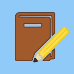EZ Diary App