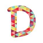 Dubsmash - Musical Videos