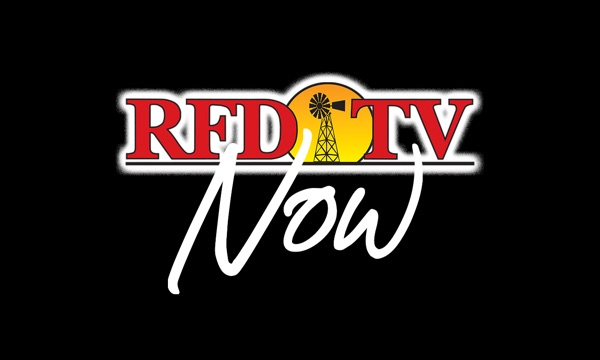 RFD-TV Now