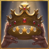 Codes for Medieval Throne: King's Game Hack