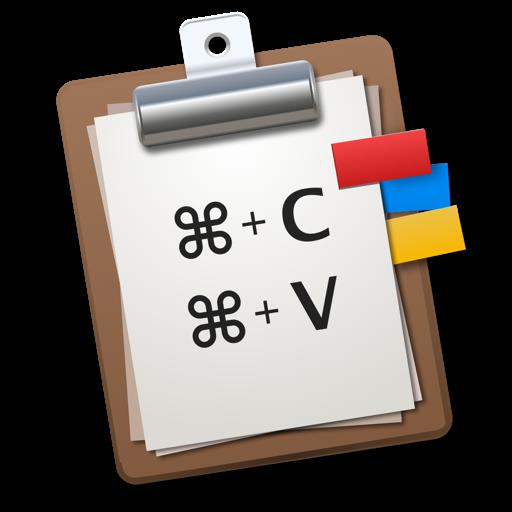 Oka 桌面剪贴板 - 便签式笔记 for Mac