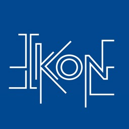 Kingspan Ikon Experience By Kingspan Group