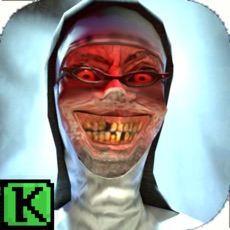 Activities of Evil Nun: The Horror 's Creed