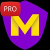 VPN Monster Proxy - PRO