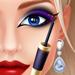 Makeup Salon 2: Make Up Games Hack Online Generator
