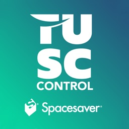 TUSC™ Control by Spacesaver