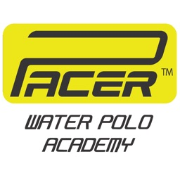Pacer Water Polo Academy