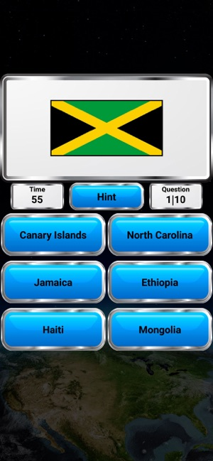 World Geography - Quiz Game on the App Store