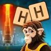 Highrise Heroes Word Challenge - iPadアプリ