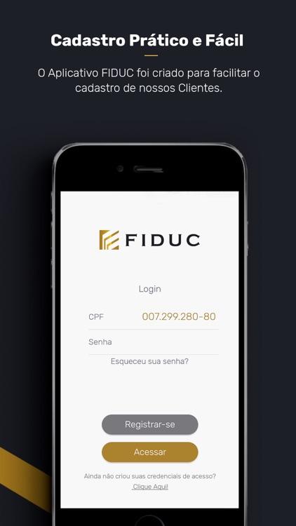 Fiduc screenshot-3