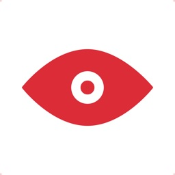 Ophthalmology Assistant