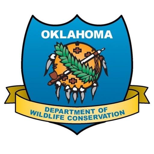 Go Outdoors Oklahoma