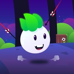 Ball Hero - Trap Adventure