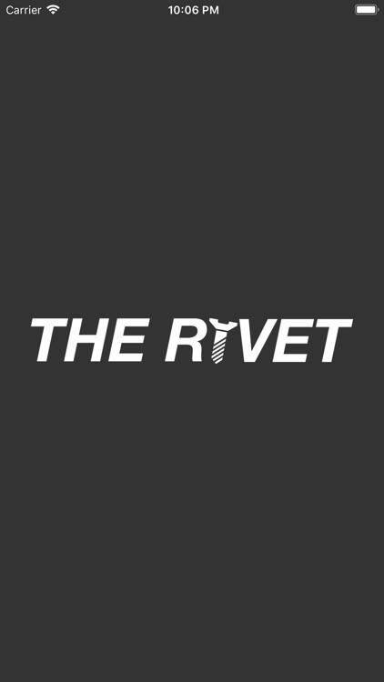 The Rivet