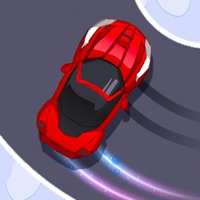 Codes for Drift and Merge Hack