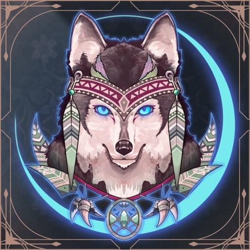 WolfAndMoon : Sudoku