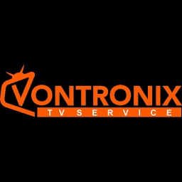Vontronix TV