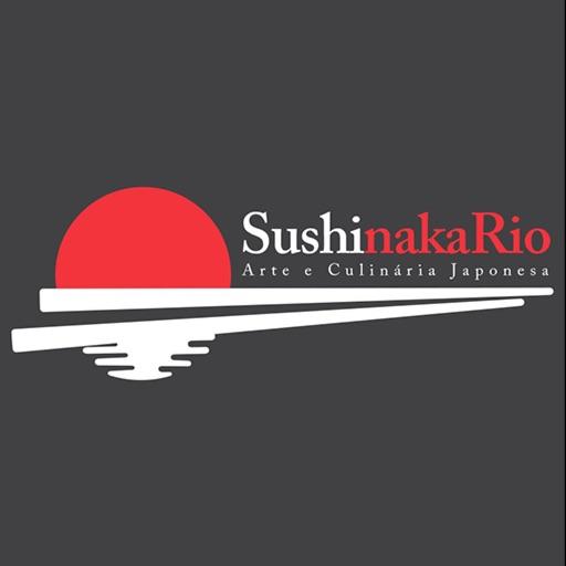 Sushinaka Rio