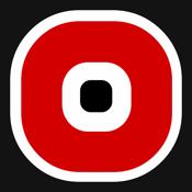 Recon app review