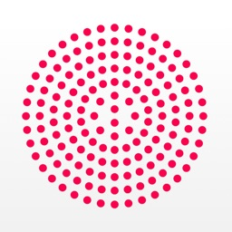 Radio - FM/AM Internet Radio