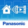 Panasonic Media Access - iPhoneアプリ