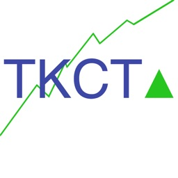 TickCast