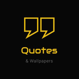 Quotes & Wallpapers