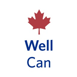 WellCan