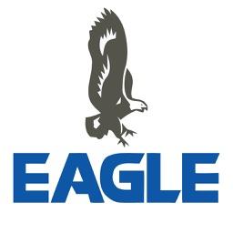 Eagle Chauffeured Service