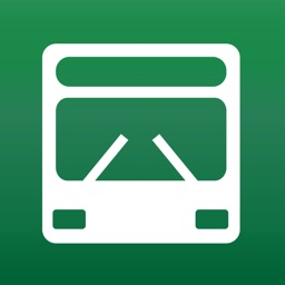 Schedules - AC Transit